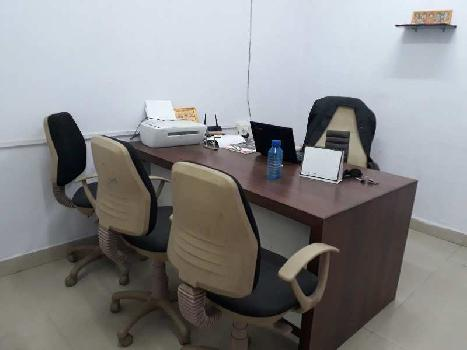 Commercial Office For Rent In Pal Gam , Surat