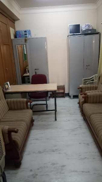 Commercial Shop For Sale In Pal Gam, Surat