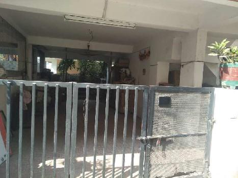 New type 3bhk Row house for sell