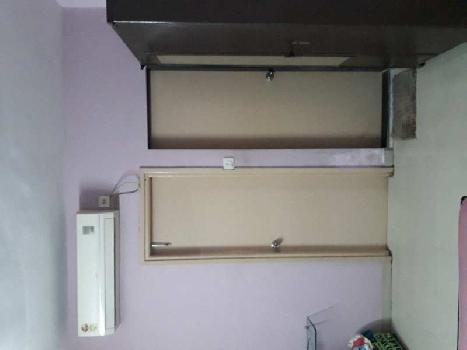 Bachelors Allowed 2bhk flat for rent