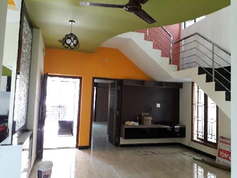 4 BHK Independent House For Sale In KK NAGAR Tiruchirappalli
