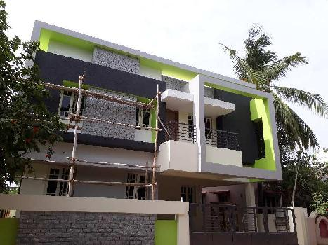 5 BHK Independent House for Sale in AYYAR THOTTAM