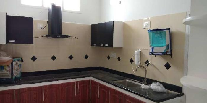 Trichy KK Nagar New Individual Modern Villa For Sale