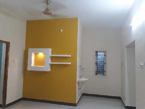2 BHK Individual House For Sale In KK NAGAR SBIO SCHOOL ROAD TRICHY