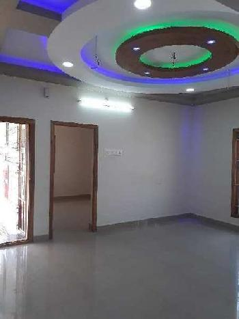 5 BHK Independent House for Sale in TRICHY  THENDRAL NAGAR
