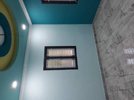 4 BHK Individual House For Sale In KK NAGAR Tiruchirappalli