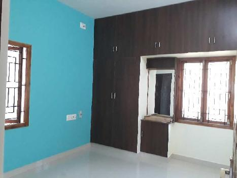 3 BHK Independent House for SALE IN TRICHY  THENDRAL NAGAR