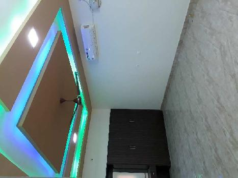 4 BHK Individual House For Sale In KK NAGAR Tiruchirappalli