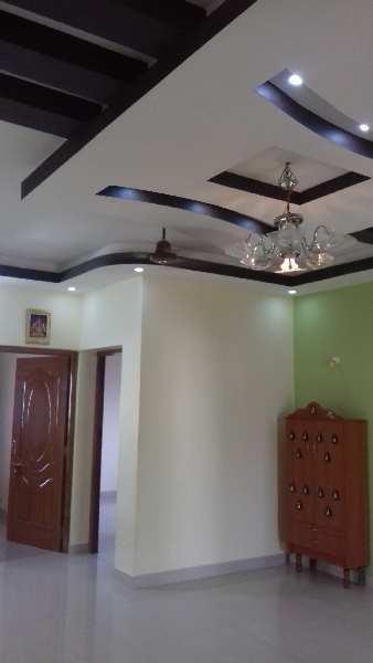 2 BHK Individual House For Sale In KK NAGAR SBIO SCHOOL ROAD TRICHY