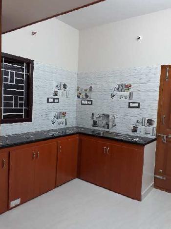 3 BHK Individual House For Sale In KK nagar, Tiruchirappalli