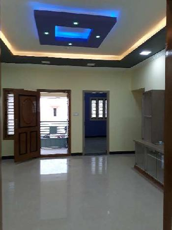 2 BHK Independent House for Sale in KK NAGAR TIRUCHIRAPALLI