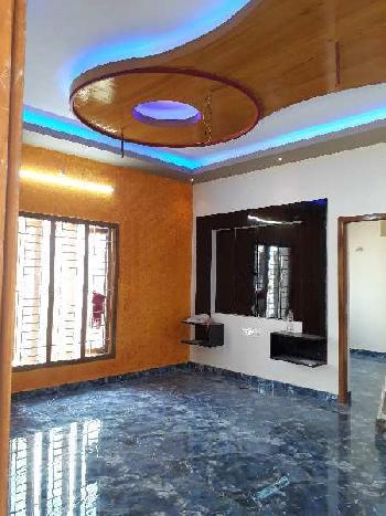 4 BHK House For Sale In Trichy Thendral Nagar