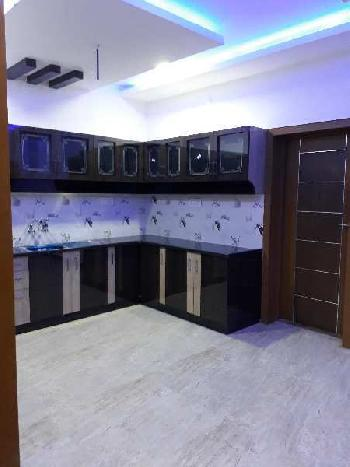 4 BHK House For Sale In Trichy K.K Nagar