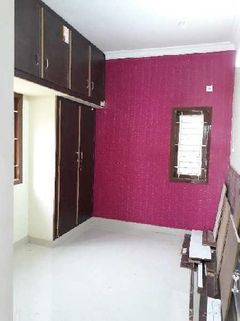 2 BHK Flat For Sale In Trichy K.K Nagar