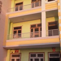 Posh Location Tajnagri Phase 2 Agra and Nearest 5 Star Hotels