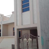 Gayatri Upawn Colony