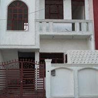Individual House for Sale in Gaytri Maghududan P-1