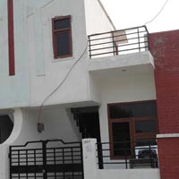 Individual House for Sale in Gayatri Mghusudan P-2