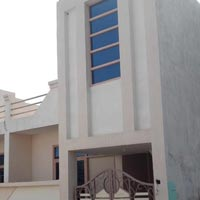 Individual House for Sale in Gayatri Upawan Agra