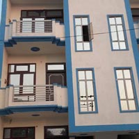 Apartment for Sale in Fatehabad Road, Agra