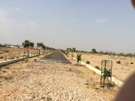 Residential Land for Sale in Gomti Nagar Extension, Lucknow, U P