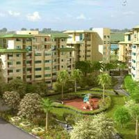 3 BHK + Study Room Apartment For Sale In Chennai, GST Road- Chennai South