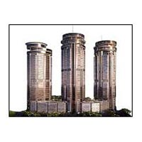 2 BHK Apartment For Sale In Goregaon East, Western Express Highway