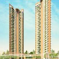 4 Bhk Apartment For Sale In Bangalore,Dollars Colony