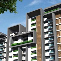 2 Bhk Apartment For Sale In Bangalore, Old Madras Road (Budigere Cross