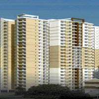 3 Bhk Apartment For Sale In Bangalore, Old Madras Road (Budigere Cross