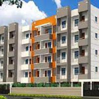 2 Bhk Apartment for Sale in Bangalore, Hoskote Main Road