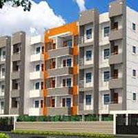 2 Bhk Apartment for Sale in Bangalore, Hoskote Main Road