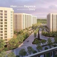3 BHK Flats & Apartments for Sale in Yelahanka, Bangalore North