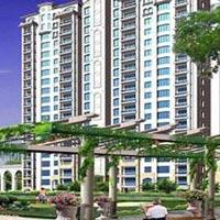 2 BHK Apartment For Sale In Bangalore , Yelahanka- Singanayakanahalli