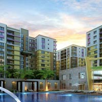 3 BHK Apartment For Sale In Bangalore, ECC Road, Whitefield