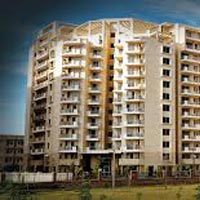3 BHK Luxury Apartment For Sale In Gurgaon Sector 79