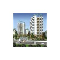3 BHK Apartment For Sale In Bangalore, Electrnic City