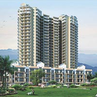 2 BHK Luxury Apartment For Sale IN Gurgaon Sohna Road Sector -2