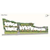 4 BHK Apartment For Sale In Bangalore, Devanhali