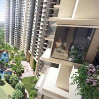 1 Bhk Apartment For Sale In Bangalore, Thanisandra road
