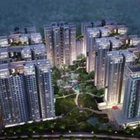 3 Bhk Apartment For Sale In Bangalore, Thanisandra road
