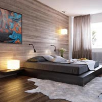 4 BHK Flat for Sale in Mulund
