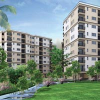 3 Bhk Apartment for Sale in Bangalore,Devanahalli, Hebbal to Airport