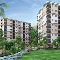 2 Apartment For Sale In Bangalore, Devanahalli, Hebbal To Airport