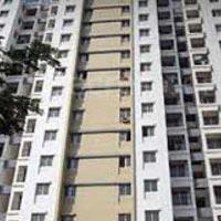 1 BHK Flats & Apartments for Sale in Hatgachha, Howrah