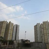 3 BHK Apartment For Sale In New Town Action Area III, Kolkata