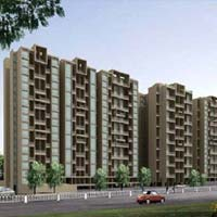3 BHK Flats & Apartments for Sale in Kharadi, Pune