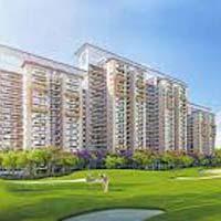 3 BHK,Apartment Sale In Gurgaon Sector 34, Sohna Road