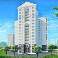 2 BHK Apartment For Sale In Bangalore, Hosa Road