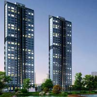 1 BHK Apartment For Sale In Gurgaon Sector 104